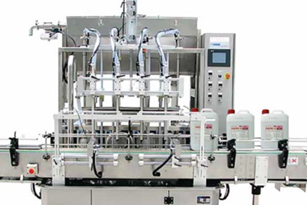 Ứng dụng công nghệ trong sản xuất dung dịch lọc thận nhân tạo