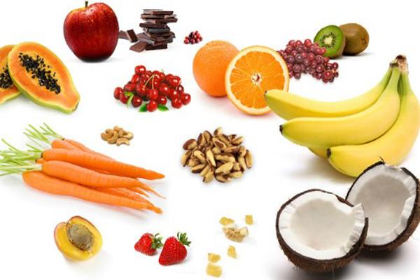 Chế độ dinh dưỡng và cách chăm sóc bệnh nhân chạy thận